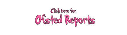 Click for OFSTED report